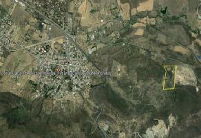 Foto de terreno comercial en venta en ixtlahuacán de los membrillos , ixtlahuacan de los membrillos, ixtlahuacán de los membrillos, jalisco, 0 No. 01