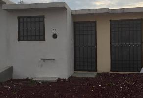Foto de casa en venta en  , ixtlahuacan de los membrillos, ixtlahuacán de los membrillos, jalisco, 5579260 No. 01