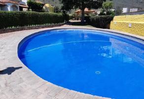 Foto de casa en venta en  , ixtlahuacan de los membrillos, ixtlahuacán de los membrillos, jalisco, 6297756 No. 01