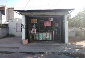 Foto de casa en venta en  , ixtlahuacan de los membrillos, ixtlahuacán de los membrillos, jalisco, 6888357 No. 01