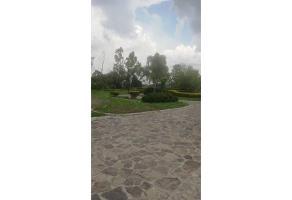 Foto de terreno habitacional en venta en  , balcones de la calera, ixtlahuacán de los membrillos, jalisco, 9148940 No. 01