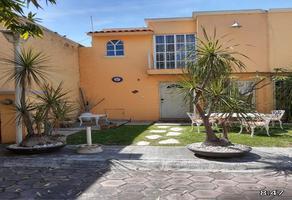 Foto de casa en venta en Ixtlahuacan, Yautepec, Morelos, 19685093,  no 01
