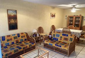 Foto de casa en renta en  , ixtlahuacan, yautepec, morelos, 0 No. 01