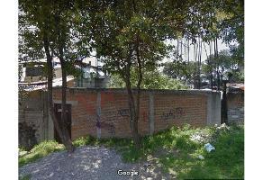 Foto de terreno habitacional en venta en izamal 15, héroes de padierna, tlalpan, df / cdmx, 12133137 No. 01