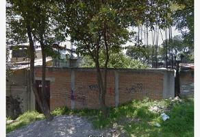 Foto de terreno comercial en venta en izamal 15, héroes de padierna, tlalpan, df / cdmx, 8186830 No. 01