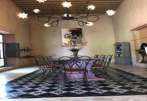Foto de local en venta en  , izamal, izamal, yucatán, 18317472 No. 01