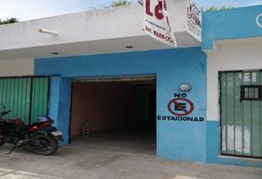 Foto de local en renta en  , izamal, izamal, yucatán, 18451302 No. 01