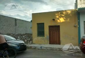 Foto de casa en venta en  , izamal, izamal, yucatán, 19133357 No. 01