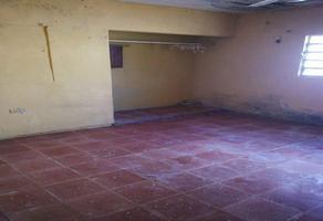 Foto de casa en venta en  , izamal, izamal, yucatán, 20048826 No. 01