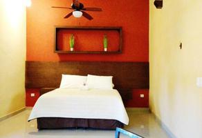 Foto de casa en renta en  , izamal, izamal, yucatán, 0 No. 01