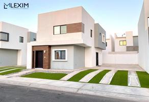 Foto de casa en renta en izar , balboa residencial, mexicali, baja california, 0 No. 01