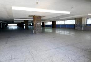 Foto de oficina en renta en izazaga 10, centro medico siglo xxi, cuauhtémoc, df / cdmx, 0 No. 01