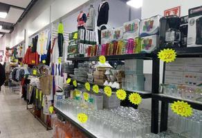 Foto de local en renta en izazaga , transito, cuauhtémoc, df / cdmx, 6962706 No. 01