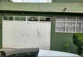 Foto de casa en venta en izcali , bosques de ecatepec, ecatepec de morelos, méxico, 0 No. 01