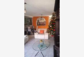 Foto de casa en venta en izcalli 1, izcalli, ixtapaluca, méxico, 0 No. 01