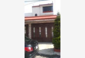 Foto de casa en venta en izcalli 1, izcalli, ixtapaluca, méxico, 22165314 No. 01