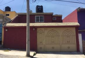 Foto de casa en renta en  , izcalli ecatepec, ecatepec de morelos, méxico, 0 No. 01