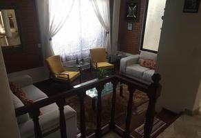 Foto de casa en venta en  , izcalli ecatepec, ecatepec de morelos, méxico, 15269580 No. 01