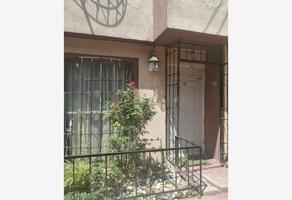 Foto de casa en venta en  , izcalli ecatepec, ecatepec de morelos, méxico, 0 No. 01