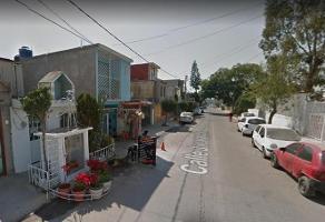 Foto de casa en venta en  , izcalli, ixtapaluca, méxico, 12173989 No. 01