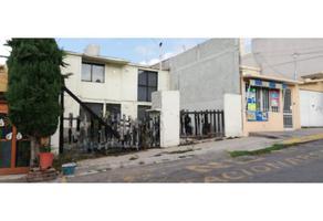 Foto de casa en venta en  , izcalli, ixtapaluca, méxico, 18077523 No. 01