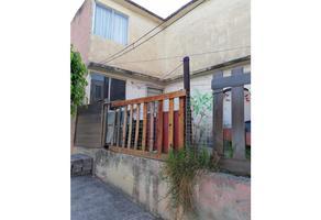 Foto de casa en venta en  , izcalli, ixtapaluca, méxico, 18078030 No. 01