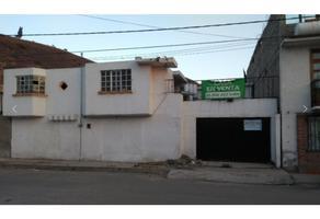 Foto de casa en venta en  , izcalli, ixtapaluca, méxico, 0 No. 01