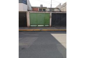 Foto de casa en venta en  , izcalli, ixtapaluca, méxico, 6888423 No. 01