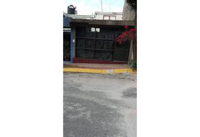 Foto de casa en venta en  , izcalli, ixtapaluca, méxico, 6892777 No. 01