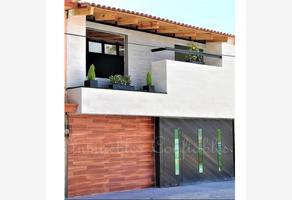 Foto de casa en venta en  , izcalli jardines, ecatepec de morelos, méxico, 14989423 No. 01