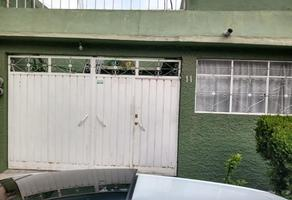 Foto de casa en venta en  , izcalli jardines, ecatepec de morelos, méxico, 20147266 No. 01