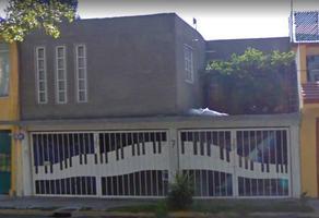 Foto de casa en venta en  , izcalli pirámide, tlalnepantla de baz, méxico, 14318947 No. 01