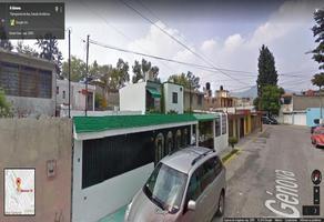 Foto de casa en venta en  , izcalli pirámide, tlalnepantla de baz, méxico, 14318951 No. 01