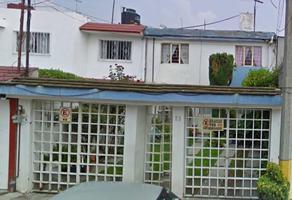 Foto de casa en venta en  , izcalli pirámide, tlalnepantla de baz, méxico, 14318967 No. 01