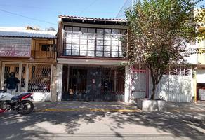 Foto de casa en venta en  , izcalli pirámide, tlalnepantla de baz, méxico, 17285733 No. 01