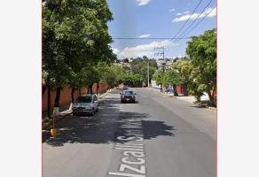 Foto de casa en venta en izcalli san mateo 21, santiago occipaco, naucalpan de juárez, méxico, 0 No. 01