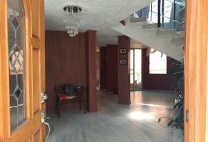 Foto de casa en venta en izcalli san mateo 86, santiago occipaco, naucalpan de juárez, méxico, 12430635 No. 01