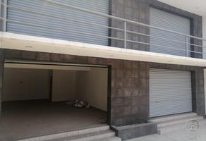 Foto de local en renta en  , izcalli san mateo, naucalpan de juárez, méxico, 16671325 No. 01
