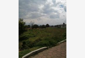 Foto de terreno habitacional en venta en iztaccihualt , san josé tetel, yauhquemehcan, tlaxcala, 17499455 No. 01