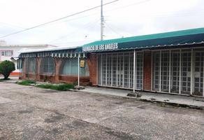 Foto de casa en venta en iztaccihuatl 10, iztaccihuatl, cuautla, morelos, 0 No. 01