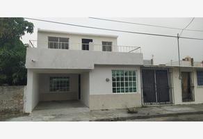 Foto de casa en venta en iztaccihuatl 106, las brisas, veracruz, veracruz de ignacio de la llave, 15347721 No. 01