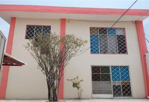 Foto de casa en venta en iztaccihuatl 1452, iztaccihuatl, cuautla, morelos, 19205382 No. 01