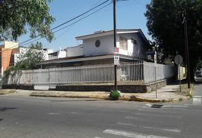 Foto de terreno habitacional en venta en iztaccihuatl 2054, ciudad del sol, zapopan, jalisco, 0 No. 01