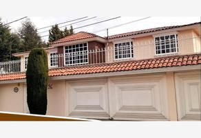 Foto de casa en venta en iztaccihuatl 26, xinantécatl, metepec, méxico, 0 No. 01