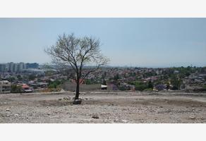 Foto de terreno habitacional en venta en iztaccihuatl 268, los pirules, tlalnepantla de baz, méxico, 0 No. 01