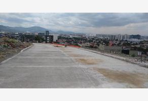 Foto de terreno habitacional en venta en iztaccihuatl 268, valle dorado, tlalnepantla de baz, méxico, 0 No. 01
