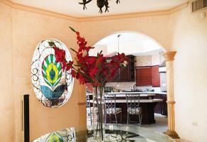 Foto de casa en venta en iztaccihuatl 45, cumbres residencial, hermosillo, sonora, 17616620 No. 01