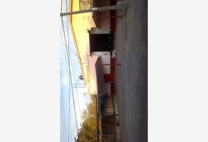 Foto de bodega en renta en  , iztaccihuatl, cuautla, morelos, 0 No. 01