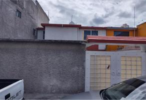 Foto de casa en venta en iztapalapa 13, ciudad azteca sección poniente, ecatepec de morelos, méxico, 0 No. 01