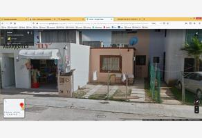 Foto de casa en venta en izucar 1536-b, hacienda real del caribe, benito juárez, quintana roo, 16324782 No. 01